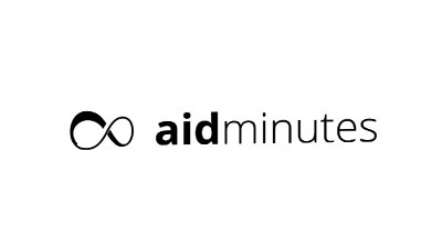 aidminutes GmbH